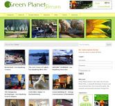 gps homepage 2012