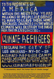 climate-refugees 3
