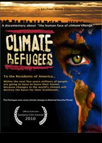 climate_refugees_cover_sm